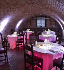 Service luci Verona con illuminazione architetturale